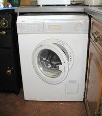 200px-washer_600pix.jpg