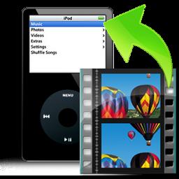 converter_ipod-el1te.png